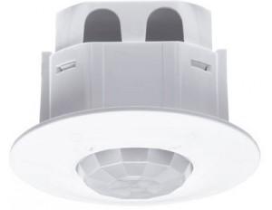 Los detectores de movimiento Legrand y la gestión de iluminación